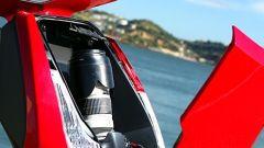 Peugeot Vivacity 125 - Immagine: 24