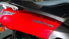Peugeot Vivacity 125 - Immagine: 7