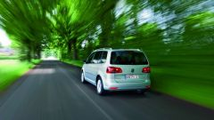 Volkswagen Nuova Touran - Immagine: 23