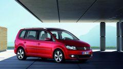 Volkswagen Nuova Touran - Immagine: 31
