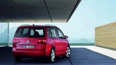 Volkswagen Nuova Touran - Immagine: 34