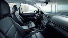 Volkswagen Nuova Touran - Immagine: 7