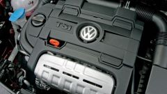 Volkswagen Nuova Touran - Immagine: 11