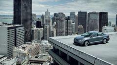 Volkswagen Jetta 2011 - Immagine: 12