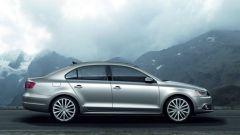 Volkswagen Jetta 2011 - Immagine: 15