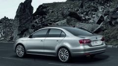 Volkswagen Jetta 2011 - Immagine: 16