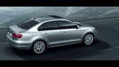 Volkswagen Jetta 2011 - Immagine: 17