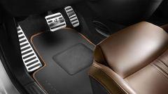 Abarth 500C, la cabriolet mostra i muscoli - Immagine: 30