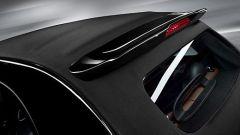 Abarth 500C, la cabriolet mostra i muscoli - Immagine: 33