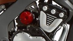Horex VR6 Roadster - Immagine: 7