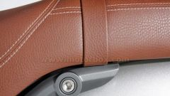 Horex VR6 Roadster - Immagine: 8