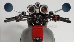 Horex VR6 Roadster - Immagine: 9