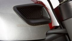 Horex VR6 Roadster - Immagine: 10