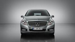 La Mercedes Classe R 2011 in pillole - Immagine: 25