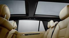La Mercedes Classe R 2011 in pillole - Immagine: 40