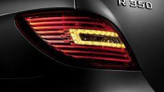 La Mercedes Classe R 2011 in pillole - Immagine: 44