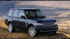 Land Rover Range Rover 2011 - Immagine: 4