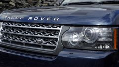 Land Rover Range Rover 2011 - Immagine: 8