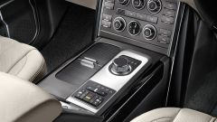 Land Rover Range Rover 2011 - Immagine: 20