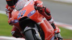 Gran Premio di Gran Bretagna - Immagine: 30
