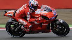 Gran Premio di Gran Bretagna - Immagine: 27