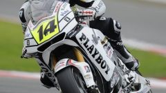 Gran Premio di Gran Bretagna - Immagine: 34