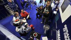 Gran Premio di Gran Bretagna - Immagine: 8