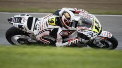 Gran Premio di Gran Bretagna - Immagine: 16