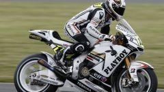 Gran Premio di Gran Bretagna - Immagine: 15