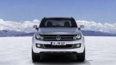 Volkswagen Amarok - Immagine: 27