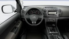 Volkswagen Amarok - Immagine: 39