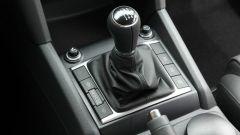 Volkswagen Amarok - Immagine: 41