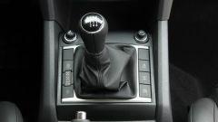 Volkswagen Amarok - Immagine: 42