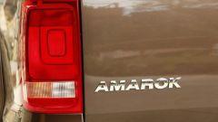 Volkswagen Amarok - Immagine: 48
