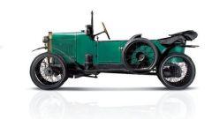 Duecento anni di Peugeot in 86 foto - Immagine: 19