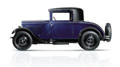 Duecento anni di Peugeot in 86 foto - Immagine: 21