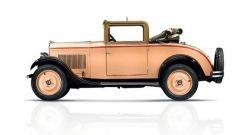Duecento anni di Peugeot in 86 foto - Immagine: 22