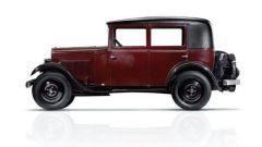 Duecento anni di Peugeot in 86 foto - Immagine: 26