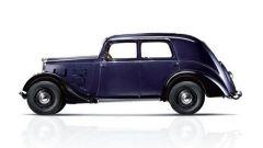 Duecento anni di Peugeot in 86 foto - Immagine: 29