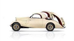 Duecento anni di Peugeot in 86 foto - Immagine: 31