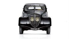 Duecento anni di Peugeot in 86 foto - Immagine: 35