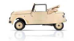 Duecento anni di Peugeot in 86 foto - Immagine: 39