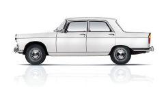 Duecento anni di Peugeot in 86 foto - Immagine: 46