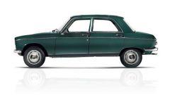 Duecento anni di Peugeot in 86 foto - Immagine: 51