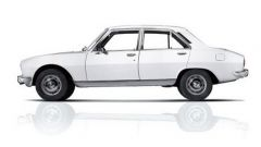 Duecento anni di Peugeot in 86 foto - Immagine: 53