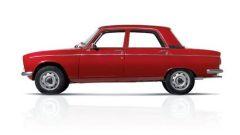 Duecento anni di Peugeot in 86 foto - Immagine: 57