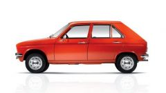 Duecento anni di Peugeot in 86 foto - Immagine: 59