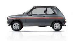 Duecento anni di Peugeot in 86 foto - Immagine: 60