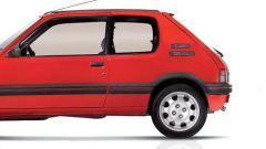 Duecento anni di Peugeot in 86 foto - Immagine: 64