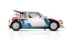 Duecento anni di Peugeot in 86 foto - Immagine: 65